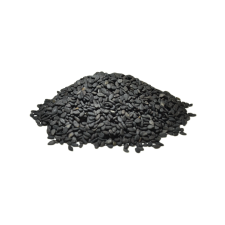 Черный кунжут 100 г