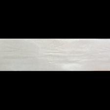 Колбасная оболочка АйЦел 35 мм 5 м