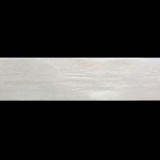 Фиброузная оболочка 55 мм 10 м
