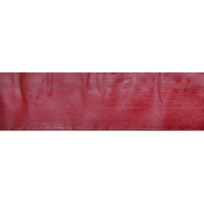 Фиброузная оболочка Гранат 55 мм 10 м