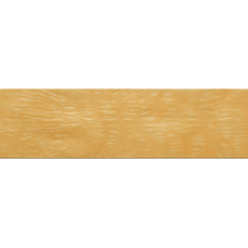 Коллагеновая оболочка 65 мм 5 м