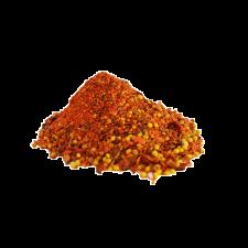Приправа для острых колбасок-гриль по-техасски 100 г