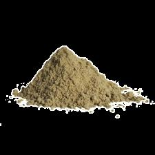 Комплексная пищевая добавка ГОСТ ФС №1 Мускат 100 г