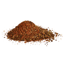 Приправа для колбасок-гриль Шашлычная 50 г